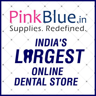 RVG in Dentistry - Is it worth it? | PinkBlue in