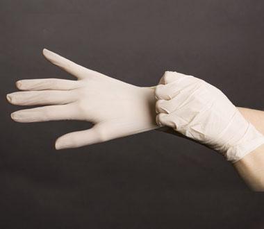 How to buy dental gloves