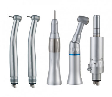 how to buy a dental handpiece