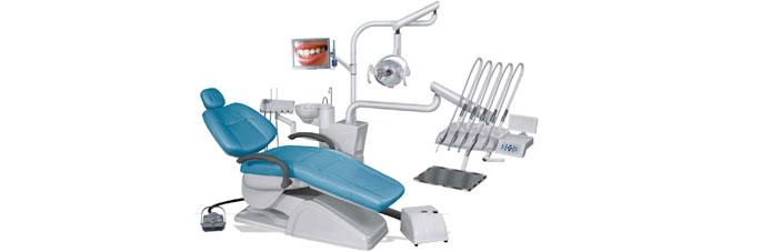 Buy a dental chair