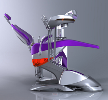 dental chair featured image