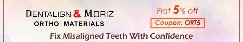 Dentalign