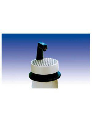 Coltene Pindex Laser 230V