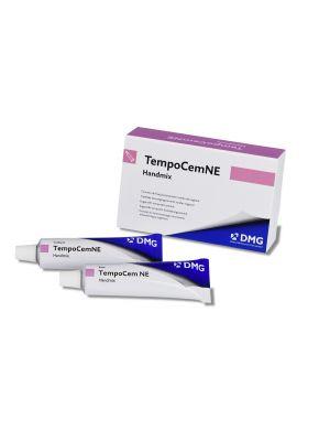 DMG Germany TempoCem NE Hand Mix
