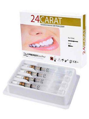 Prevest Denpro 24 Carat