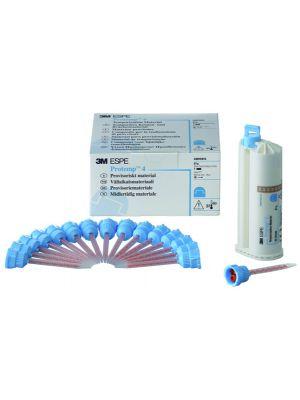 3M ESPE Protemp  4 Temporisation Material - Refills