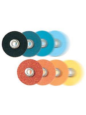 3M ESPE Sof-Lex  Polishing Discs - Refills