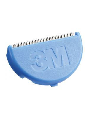 3M Health Care Surgical Clipper Professional Blade