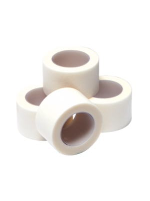 3M Health Care Surgical Paper Tape
