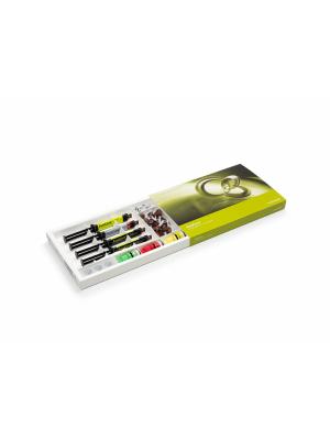Coltene ParaCore Automix - Intro kit