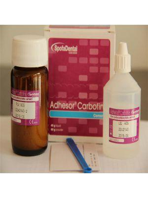 Kerr Adhesor Carbonfine