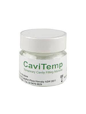 Ammdent Cavitemp