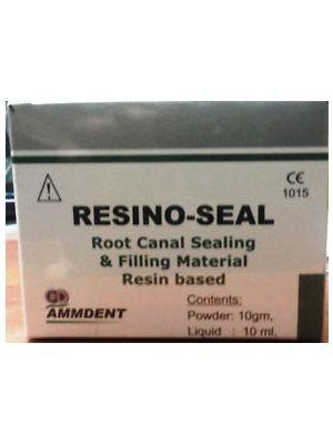 Ammdent Resino Seal