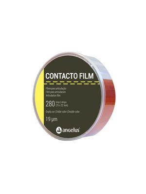 Angelus Contacto Film 12