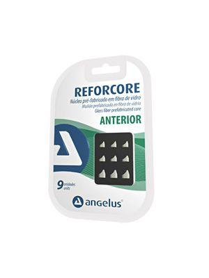 Angelus Reforcore Intro Kit