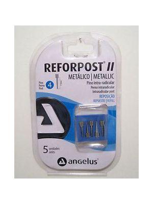 Angelus Reforpost Steel Refill