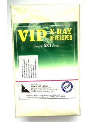 VIP X-Ray Developer (Powder)