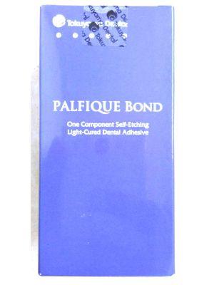 Tokuyama Palfique Bond - Refills