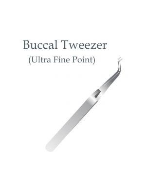 D-Tech Buccal Tweezer