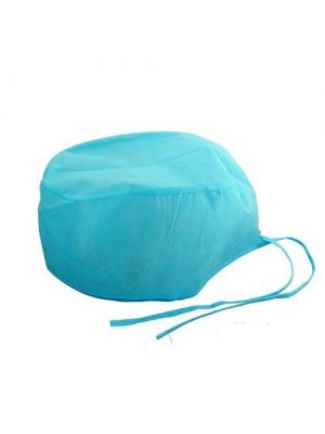 Codyson Doctors Cap - Pack of 100