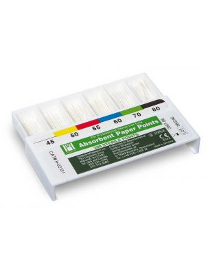 Coltene Hygenic Paper Points