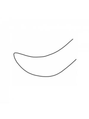 D-Tech NiTi Reverse Curve Wire