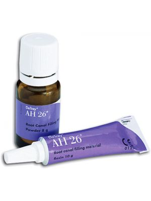 Dentsply AH 26 Root Canal Sealant