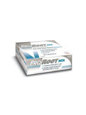 Dentsply Pro Root  MTA Root Repair Material