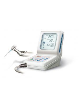 Dentsply X-Smart Endomotor
