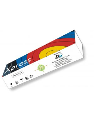 Dental Avenue Xpress Dental X-Ray Film
