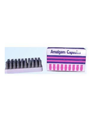 DPI Amalgam Capsules