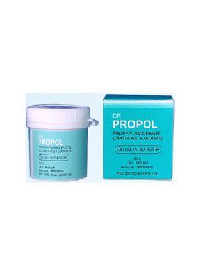DPI Propol Prophylaxis Paste