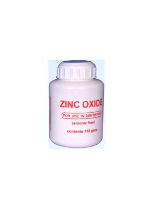 DPI Zinc Oxide