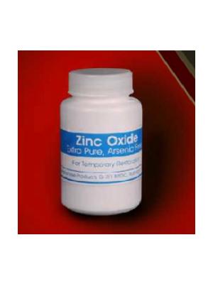 Deepthi Dental Zinc Oxide Extra Pure