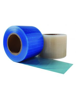 Denmax Barrier Film