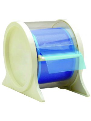 Denmax Barrier Film Dispenser