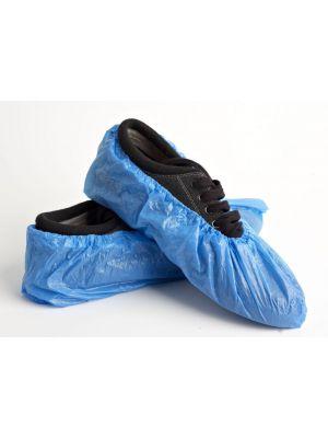 Denmax Non Woven Shoe Covers
