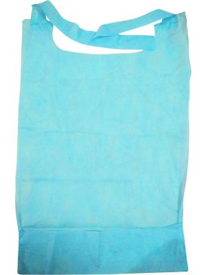 Denmax Patient Dental Apron