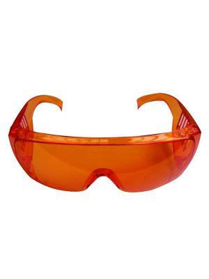 Denmax Protective Eyewear