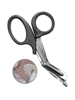 Dentsply Raintree Essix Universal Shears 8inch