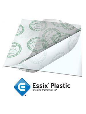 Dentsply Raintree Essix Vac ACE Plastic