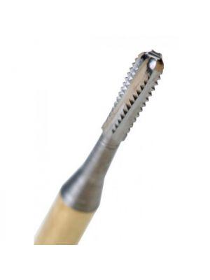 Filaydent CMV - Ceramometalivore Bur