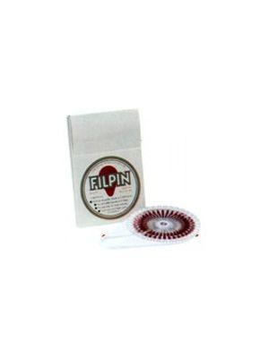 Filay Dent -Filpin Standard Pack