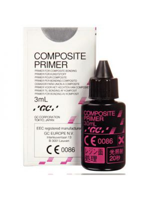 GC Composite Primer 3ml