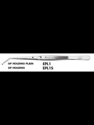 GDC G.P. Holding Tweezer (EPL1S)