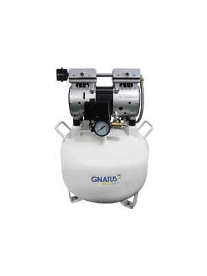 Gnatus Air Compressor
