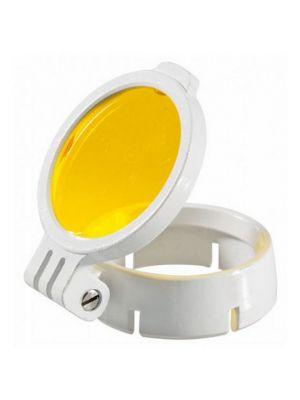 Heine Yellow Filter