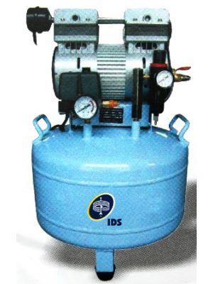 Dynamic Dental Air Compressor