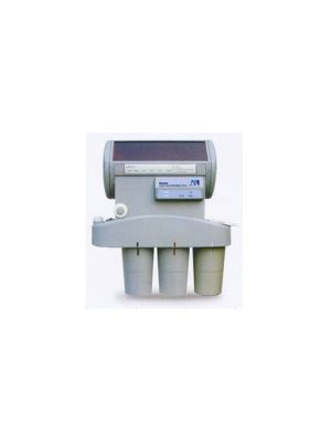 IDS Denmed XP05 Automatic Intra Oral X-Ray FiLm Processor