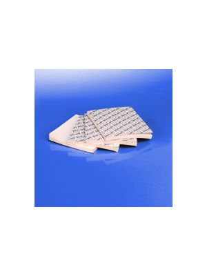 Medicept Dental Mixing Pads (4 Pack)